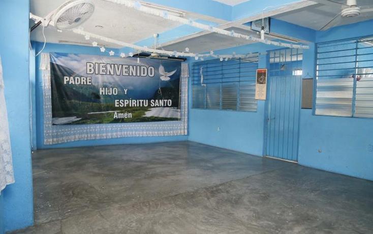 Foto de casa en venta en  7444329286, santa cruz, acapulco de ju?rez, guerrero, 1784156 No. 10