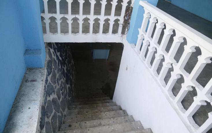 Foto de casa en venta en  7444329286, santa cruz, acapulco de ju?rez, guerrero, 1784156 No. 12