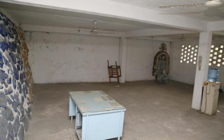 Foto de casa en venta en  7444329286, santa cruz, acapulco de ju?rez, guerrero, 1784156 No. 13