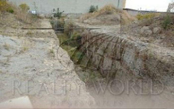 Foto de terreno habitacional en venta en 745, la michoacana, metepec, estado de méxico, 1829603 no 02