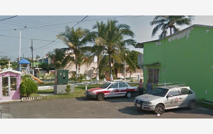 Foto de casa en venta en  746, tamsa, boca del río, veracruz de ignacio de la llave, 883015 No. 01