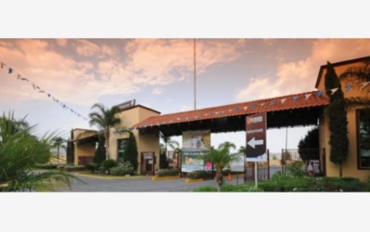 Foto de terreno habitacional en venta en  74/75, las víboras (fraccionamiento valle de las flores), tlajomulco de zúñiga, jalisco, 1635202 No. 01