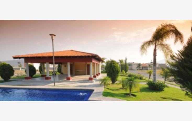 Foto de terreno habitacional en venta en  74/75, las víboras (fraccionamiento valle de las flores), tlajomulco de zúñiga, jalisco, 1635202 No. 02