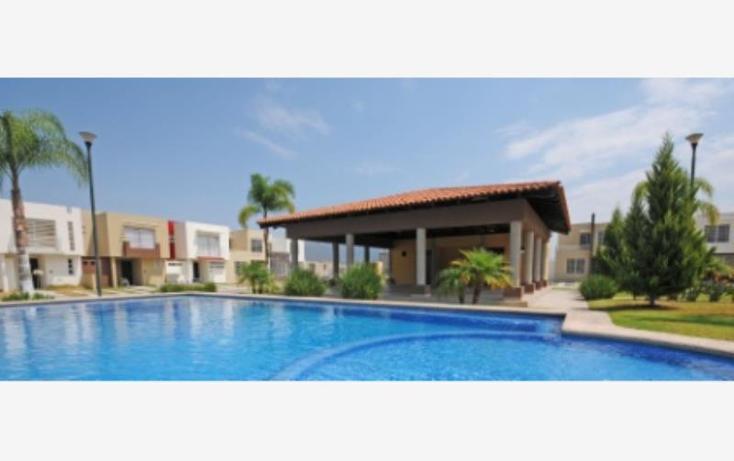Foto de terreno habitacional en venta en  74/75, las víboras (fraccionamiento valle de las flores), tlajomulco de zúñiga, jalisco, 1635202 No. 04