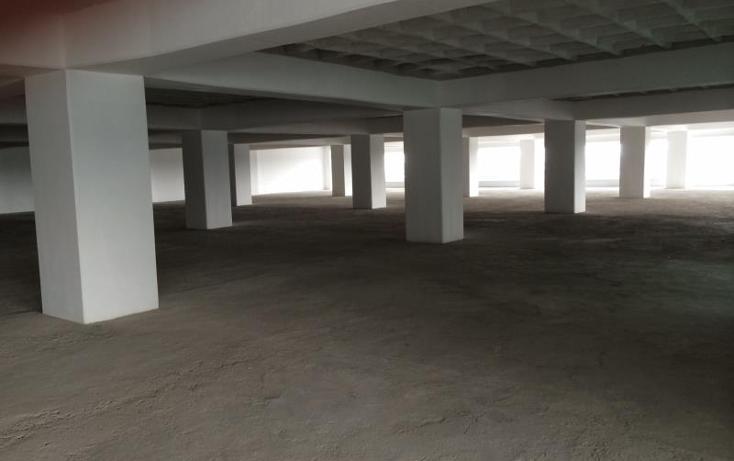 Foto de oficina en venta en  749, granjas méxico, iztacalco, distrito federal, 790413 No. 05