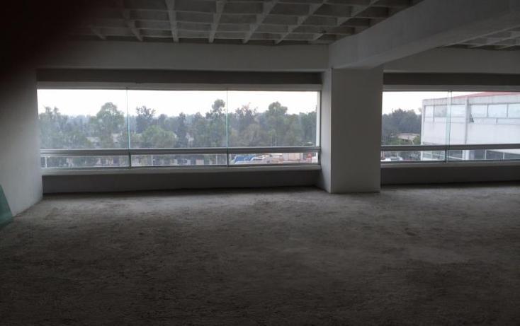 Foto de oficina en renta en cafetal 749, granjas méxico, iztacalco, distrito federal, 790413 No. 06