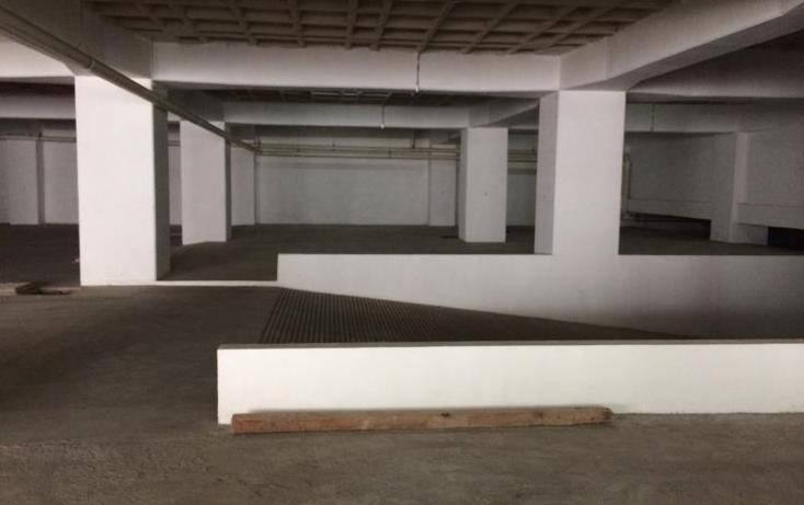 Foto de oficina en venta en  749, granjas méxico, iztacalco, distrito federal, 790413 No. 08