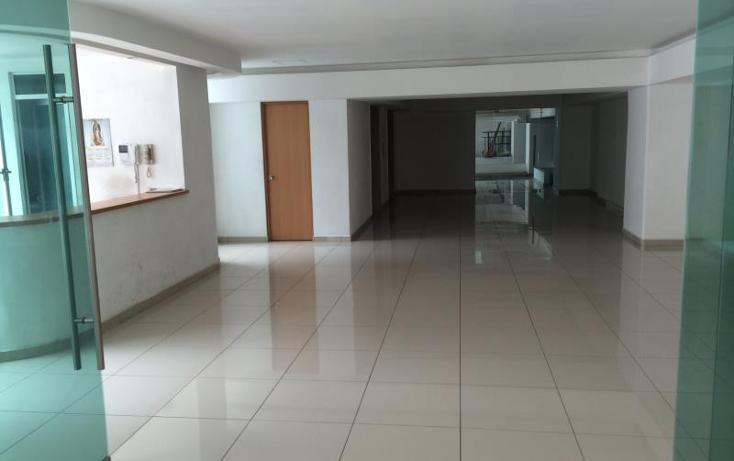 Foto de oficina en venta en  749, granjas méxico, iztacalco, distrito federal, 790413 No. 11