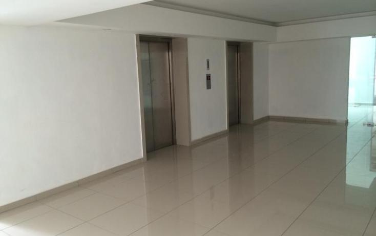 Foto de oficina en venta en  749, granjas méxico, iztacalco, distrito federal, 790413 No. 13