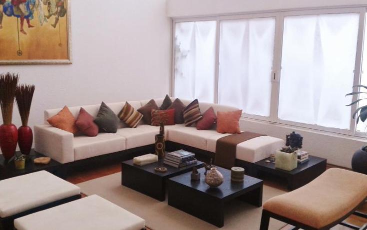 Foto de casa en venta en san pedro de las joyas 75, ampliación tepepan, xochimilco, distrito federal, 2713398 No. 02