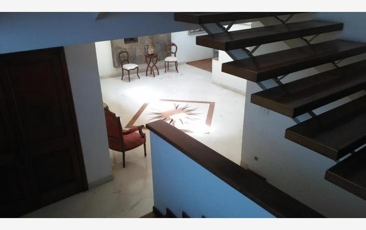Foto de casa en venta en san pedro de las joyas 75, ampliación tepepan, xochimilco, distrito federal, 2713398 No. 03