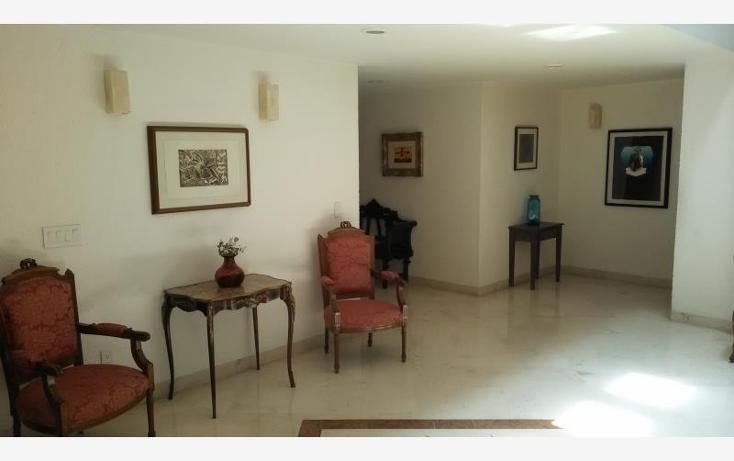 Foto de casa en venta en san pedro de las joyas 75, ampliación tepepan, xochimilco, distrito federal, 2713398 No. 05