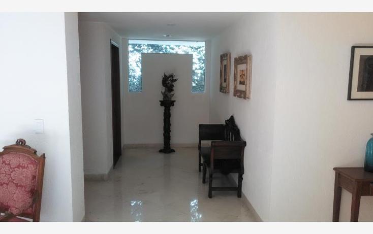 Foto de casa en venta en san pedro de las joyas 75, ampliación tepepan, xochimilco, distrito federal, 2713398 No. 06