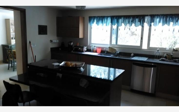 Foto de casa en venta en san pedro de las joyas 75, ampliación tepepan, xochimilco, distrito federal, 2713398 No. 07