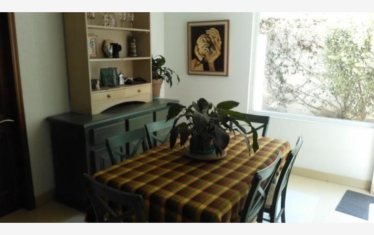 Foto de casa en venta en san pedro de las joyas 75, ampliación tepepan, xochimilco, distrito federal, 2713398 No. 09