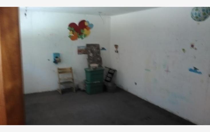 Foto de casa en venta en san pedro de las joyas 75, ampliación tepepan, xochimilco, distrito federal, 2713398 No. 11