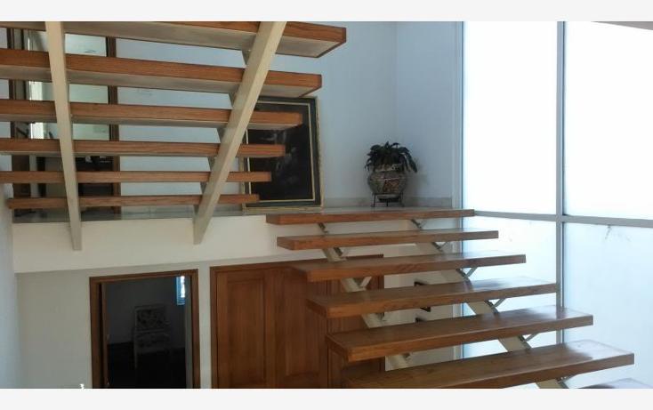 Foto de casa en venta en san pedro de las joyas 75, ampliación tepepan, xochimilco, distrito federal, 2713398 No. 12