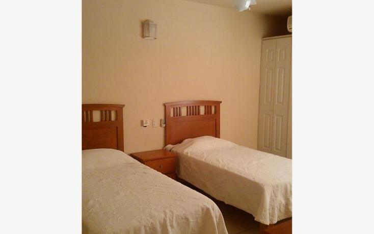 Foto de departamento en venta en  75, bucerías centro, bahía de banderas, nayarit, 967949 No. 01