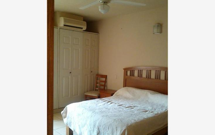 Foto de departamento en venta en  75, bucerías centro, bahía de banderas, nayarit, 967949 No. 04