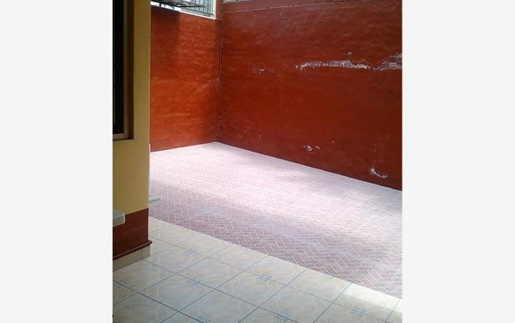 Foto de departamento en venta en  75, bucerías centro, bahía de banderas, nayarit, 967949 No. 07