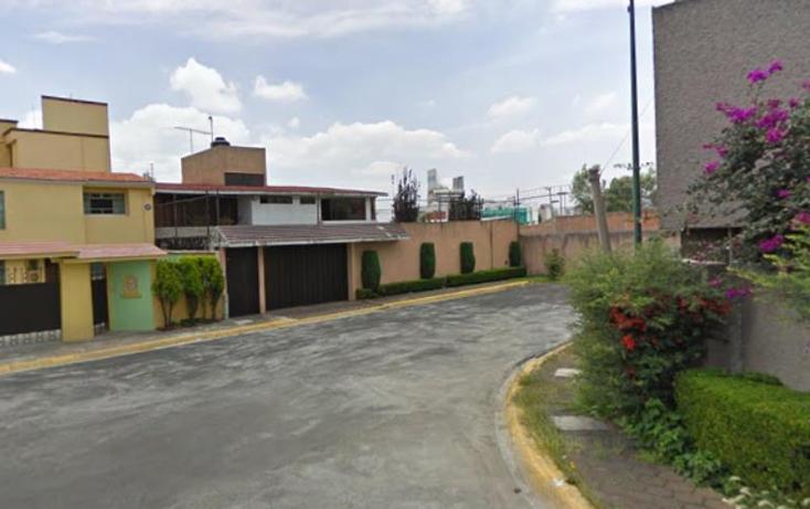 Foto de casa en venta en  75, club de golf bellavista, tlalnepantla de baz, méxico, 1582404 No. 02
