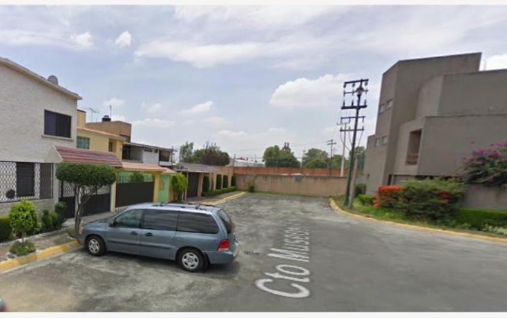 Foto de casa en venta en  75, club de golf bellavista, tlalnepantla de baz, méxico, 1582404 No. 03