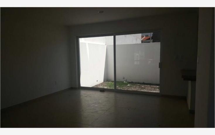 Foto de casa en venta en  75, el mirador, el marqués, querétaro, 1589592 No. 08
