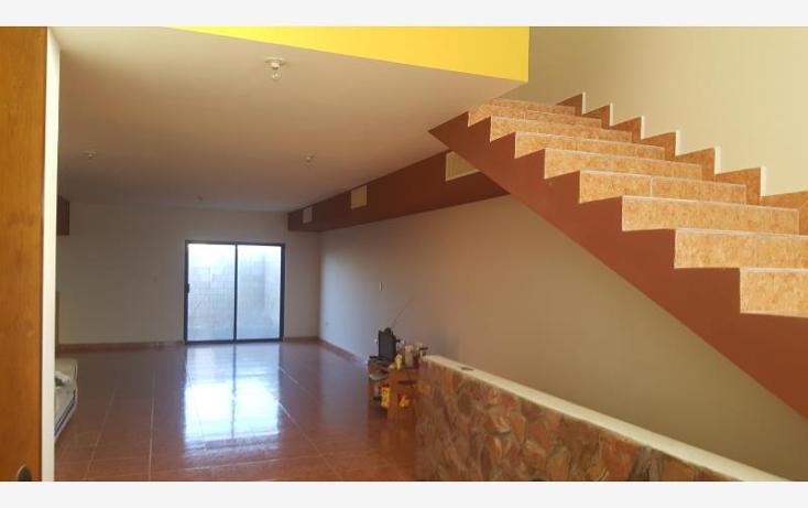 Foto de casa en venta en  75, fraccionamiento villas del renacimiento, torre?n, coahuila de zaragoza, 1633970 No. 04