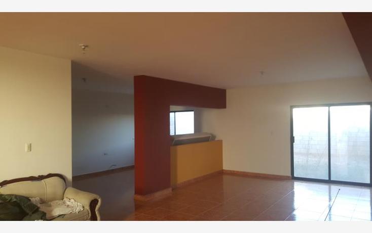 Foto de casa en venta en  75, fraccionamiento villas del renacimiento, torre?n, coahuila de zaragoza, 1633970 No. 05