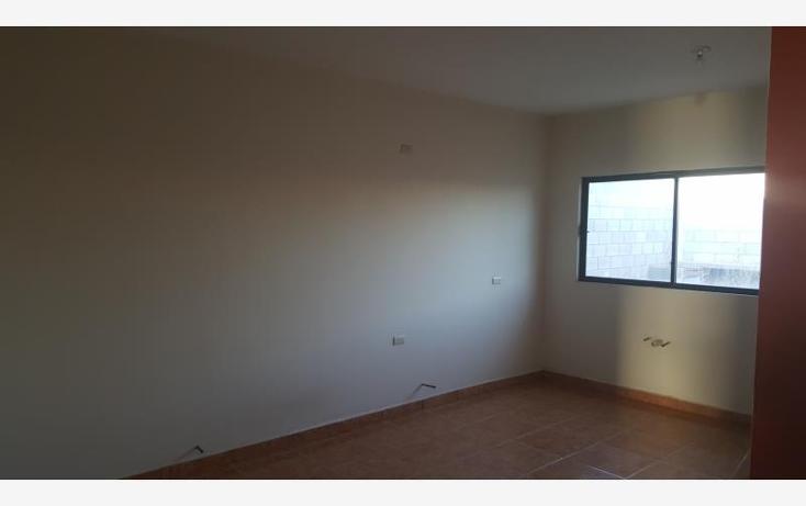 Foto de casa en venta en  75, fraccionamiento villas del renacimiento, torre?n, coahuila de zaragoza, 1633970 No. 06