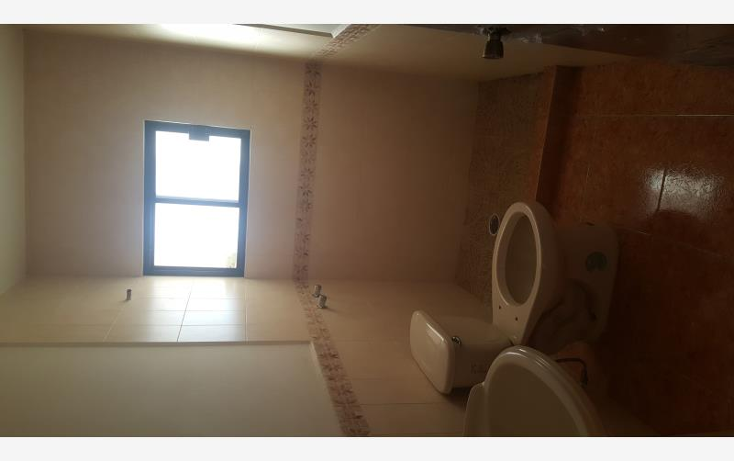 Foto de casa en venta en  75, fraccionamiento villas del renacimiento, torre?n, coahuila de zaragoza, 1633970 No. 07