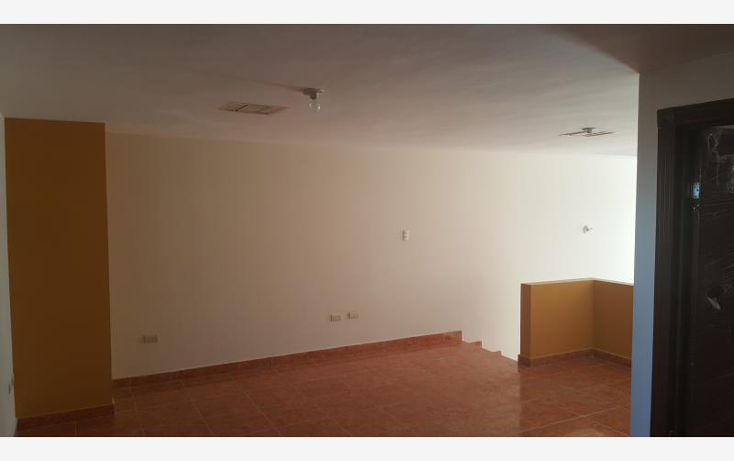 Foto de casa en venta en  75, fraccionamiento villas del renacimiento, torre?n, coahuila de zaragoza, 1633970 No. 09
