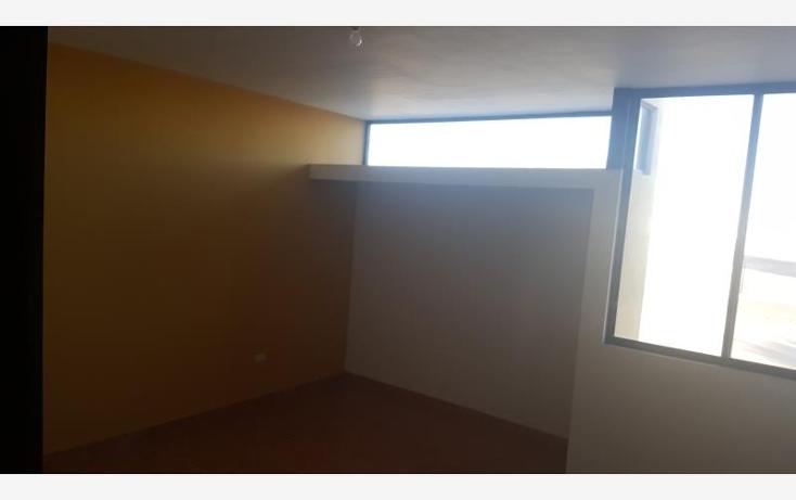 Foto de casa en venta en  75, fraccionamiento villas del renacimiento, torre?n, coahuila de zaragoza, 1633970 No. 10