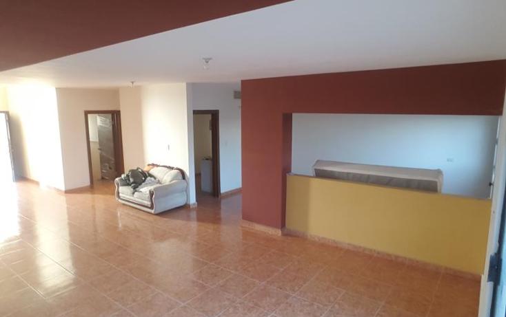 Foto de casa en venta en  75, fraccionamiento villas del renacimiento, torre?n, coahuila de zaragoza, 1633970 No. 11