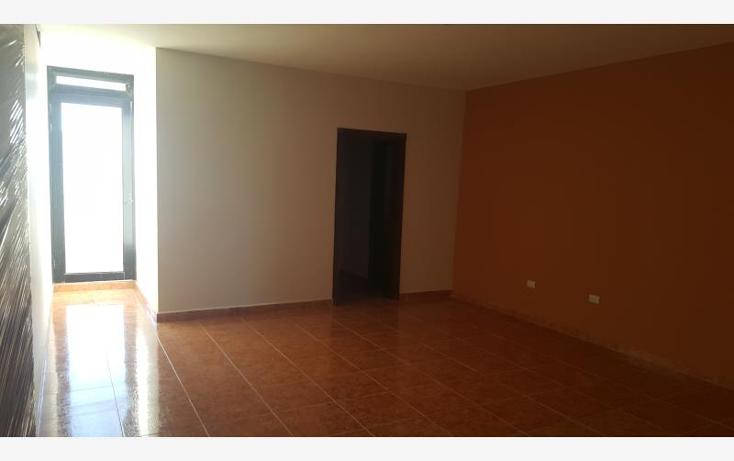 Foto de casa en venta en  75, fraccionamiento villas del renacimiento, torre?n, coahuila de zaragoza, 1633970 No. 14