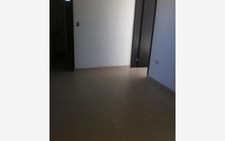 Foto de casa en venta en  75, fraccionamiento villas del renacimiento, torreón, coahuila de zaragoza, 374717 No. 03