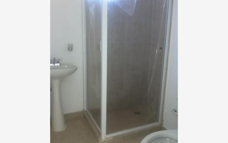 Foto de casa en venta en  75, fraccionamiento villas del renacimiento, torreón, coahuila de zaragoza, 374717 No. 05