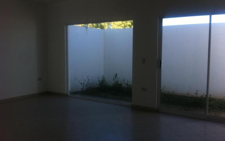 Foto de casa en venta en  75, fraccionamiento villas del renacimiento, torreón, coahuila de zaragoza, 374717 No. 09