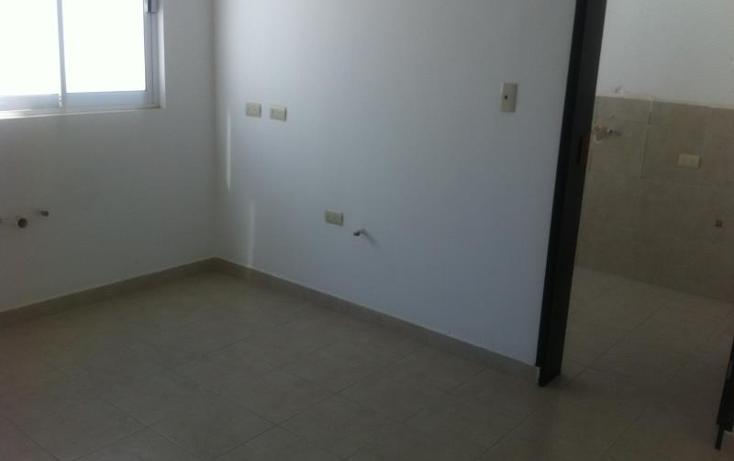 Foto de casa en venta en  75, fraccionamiento villas del renacimiento, torreón, coahuila de zaragoza, 374717 No. 10