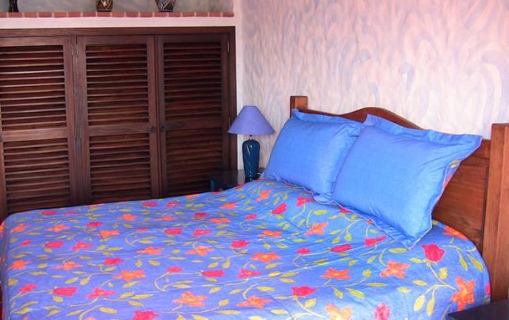Foto de casa en venta en  7.5, garza blanca, puerto vallarta, jalisco, 800139 No. 07