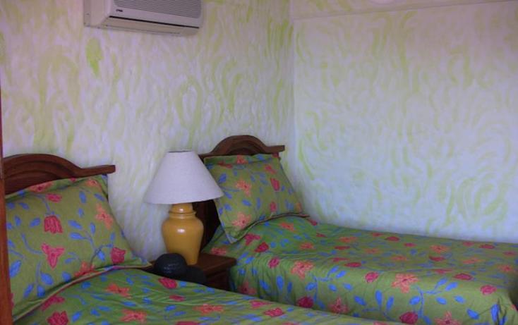 Foto de casa en venta en  7.5, garza blanca, puerto vallarta, jalisco, 800139 No. 08