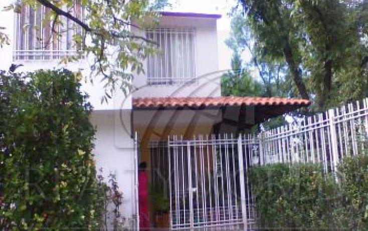 Foto de casa en venta en 75, hacienda las nueces, san juan del río, querétaro, 1411053 no 01