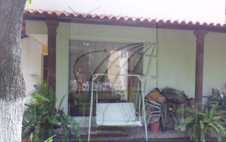 Foto de casa en venta en 75, hacienda las nueces, san juan del río, querétaro, 1411053 no 02