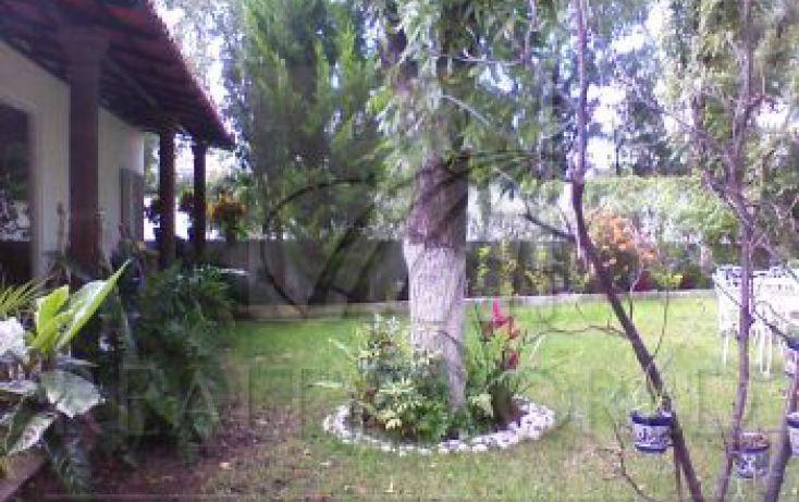 Foto de casa en venta en 75, hacienda las nueces, san juan del río, querétaro, 1411053 no 03