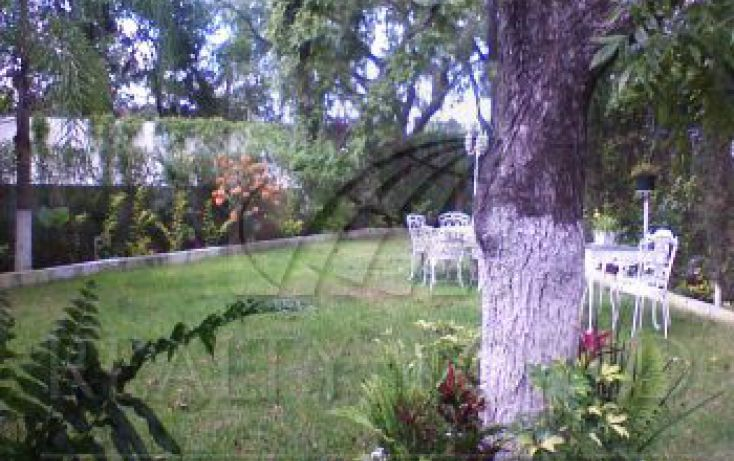 Foto de casa en venta en 75, hacienda las nueces, san juan del río, querétaro, 1411053 no 04