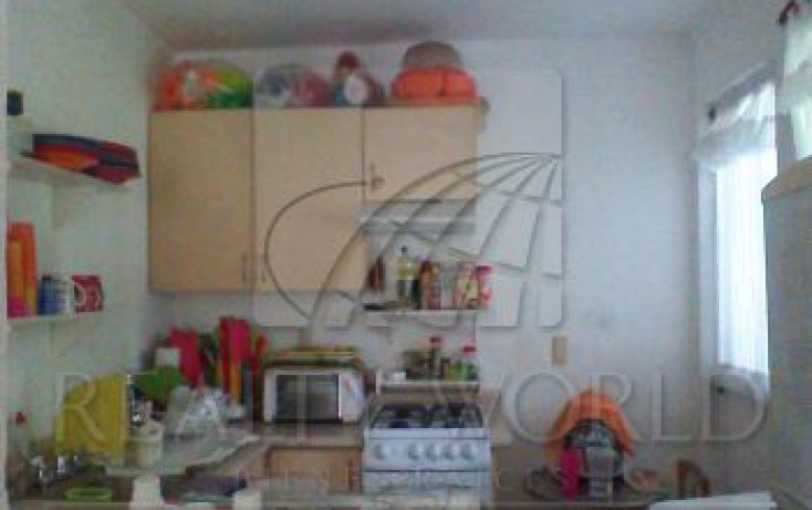 Foto de casa en venta en 75, hacienda las nueces, san juan del río, querétaro, 1411053 no 05