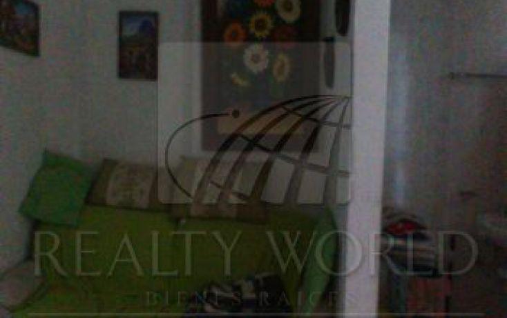 Foto de casa en venta en 75, hacienda las nueces, san juan del río, querétaro, 1411053 no 06