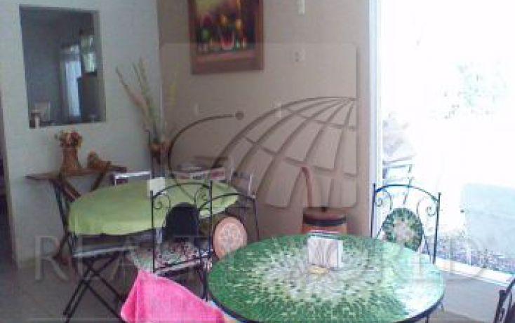 Foto de casa en venta en 75, hacienda las nueces, san juan del río, querétaro, 1411053 no 07