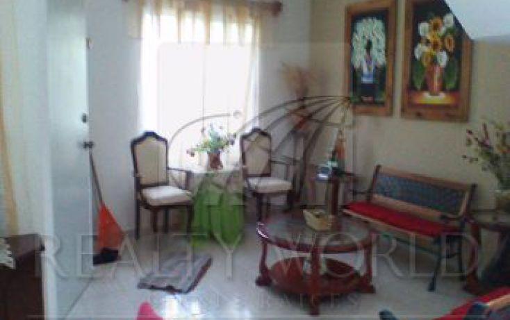 Foto de casa en venta en 75, hacienda las nueces, san juan del río, querétaro, 1411053 no 08