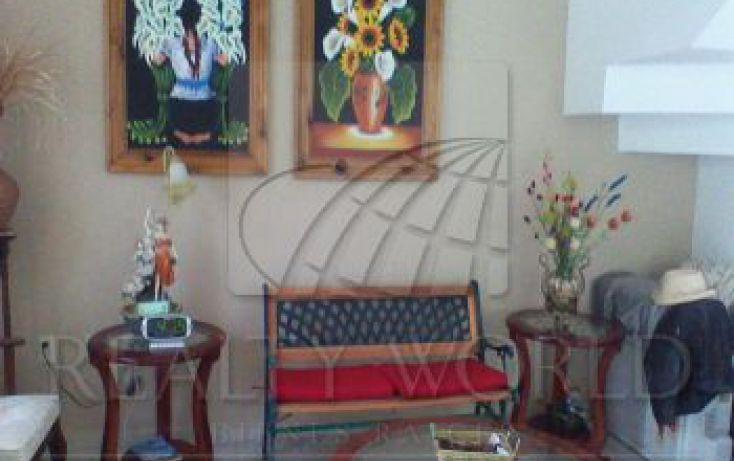 Foto de casa en venta en 75, hacienda las nueces, san juan del río, querétaro, 1411053 no 09